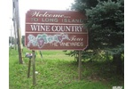 COMMERCIAL LOT IN THE HEART OF NORTH FORK WINE COUNTRY
