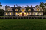 Old Westbury Dream Home