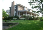 BRIDGEHAMPTON  5 ACRES OF TOTAL PRIVACY 7 BDRMS POOL AND TENNIS!
